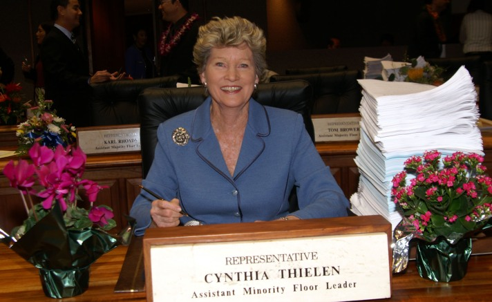 Cynthia 3X1