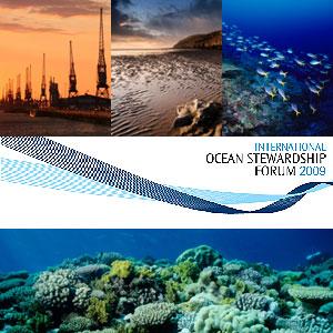OceanStewardship09_lg
