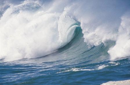 wave%20energy