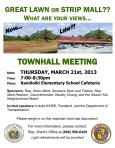 032113 - Great Lawn Townhall Meeting Flyer -Final_01 (2)