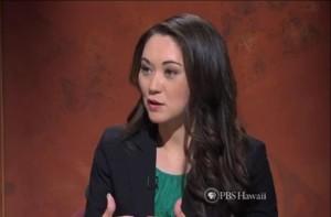 PBS May 2013