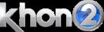 logo-khon2-large