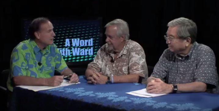 Portnoy Gato and Ward