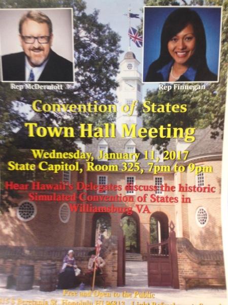 town-hall-meeting-jan-11-2017