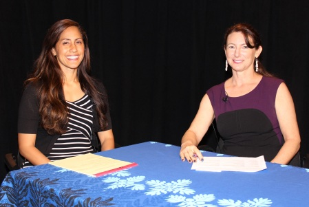 Kelley Withy and Rep. tupola.jpg